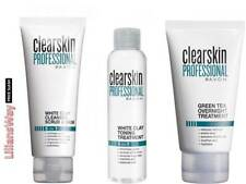 AVON CLEARSKIN PROFESSIONAL SPOT, BLEMISH TREATMENTS~VARIOUS~PRICE REDUCED