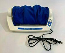 Reflex Roller USJ-101 Professional Reversible Foot & Back Massager POWERFUL