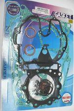 MS Motore completo GUARNIZIONE Set HONDA NX 650 DOMINATOR 88-00 / XR 650 L 93-07