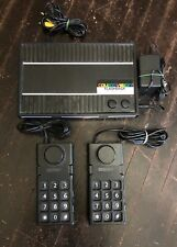 Colecovision Flashback Classic Game Console