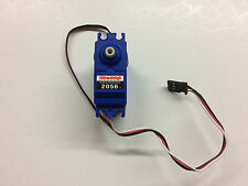 Traxxas 2056 High Torque Waterproof Servo (No Box)