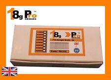 18G Brad ongles 500 x 45mm (starter pack)