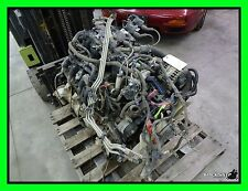 2004 Chevy Tahoe 5.3L Complete Engine Dropout Swap! - LSX -- FREE SHIPPING!