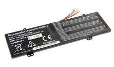 Neuf Batterie pour Medion Akoya e1232t BP-Skoda 3415/21 7.4 V 25wh 2icp/55/85-1
