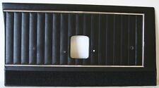 FORD XT FALCON GT REPRODUCTION DOOR TRIMS, INTERIORS