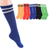 Children football socks soccer socks men kids boys sports stockings 3C
