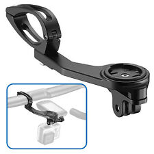 Giant Computer Mount per Garmin Edge 1000 Gopro For Contact SLR Aero Handlebar
