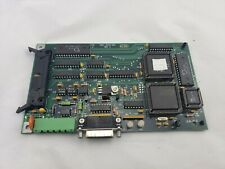 HORNER ELECTRIC HEC-GV3-DNK DEVICE NET BOARD 2MT3000 RELIANCE DRIVES