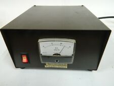 ASTRON model RS-10-A power supply