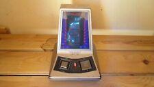 KINGMAN TOMY LSI TABLETOP GAME VINTAGE 1981 Japan Arcade RETROGAME VINTAGE