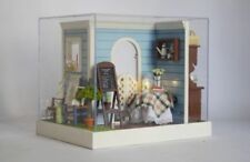 Shop Modern Miniatures & Houses Kits for Dolls