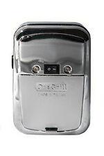OneGrill Chrome Cordless Rotisserie Motor 4PM04