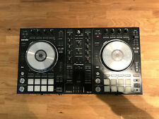 Pioneer DDJ-SR - 2 Channel Controller for Serato DJ