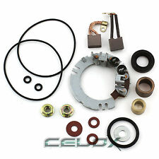 Starter Rebuild Kit For Honda Gold Wing Interstate GL650I GL500I 1981 1982 1983