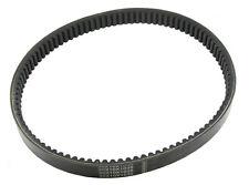 Factory Spec Drive Belt for Polaris ATV replaces OEM# 3211077, 3211048 & 3211072