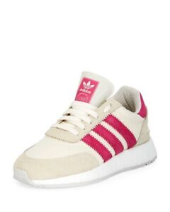 New In Box Adidas I-5923 Women's Trainer Sneakers 9B $129.99