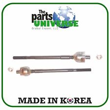 2 Premium Rear Inner Tie Rods for 90-93 Nissan 300ZX CTR (2 PIECES )