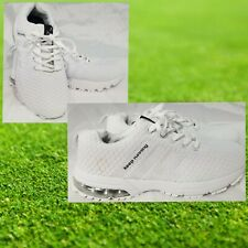 Air Cushion Fashion Keep Running Shoes Sport Shoes Casual Athletic Sneakers