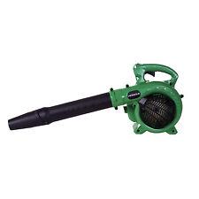 23.9cc Gas Handheld Blower OB Hitachi RB24EAP