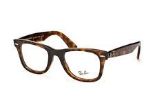 Gafas de vista Ray-Ban RX4340V WAYFARER 2012 HAVANA