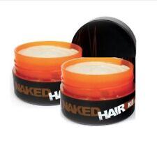 Vita 5 CPR Naked Hair Mud Wax 100g x 2 (Duo Pack Vita Five)