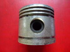 piston moteur BERNARD W110 NEUF diamètre 64,5 n°3