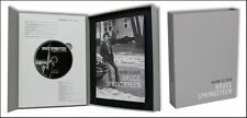 Born to Run by Bruce Springsteen Signed 1st Limited Deluxe Edition