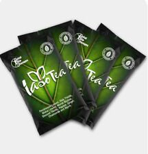 IASO TEA New 1 MONTH (4 Packs)•LOSE WEIGHT•MIRACLE TEA•Dramatic Results•Fresh🍵