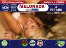 Melonrox For  Men