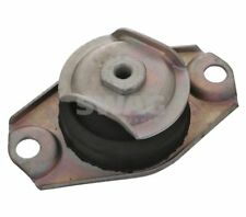 SWAG Engine Mounting 70 91 9968