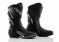 RST Tractech Evo 3 Sport CE Mens Black Motorcycle Boot