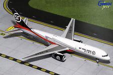 GEMINI JETS SF AIRLINES BOEING B757-200F 1:200 DIECAST REG # B-2840 G2CSS657