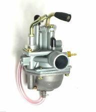 Carburetor For 2-Stroke Polaris Predator 90 90cc ATV 2001-2006  E1  C-2029-4