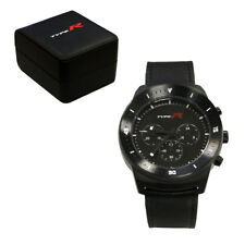 Genuine Honda Limited Edition Type R Watch ( ** New to the Merchandise Range **)