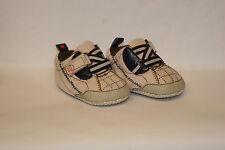 Markenlose Unisex Baby-Schuhe mit Klettverschluss