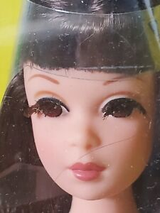 1996 Limited Edition FRANCIE Barbie's MODern 1966 Cousin NIB