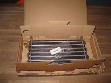 Vaillant 061872 Plattenwärmetauscher Wärmetauscher HW für VC-VCW 280 282 NEU OVP