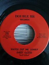 Original Rare Northern Soul Records