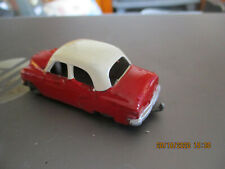 LESNEY MATCHBOX MOKO   DIECAST  COLLECTION  C 1950S