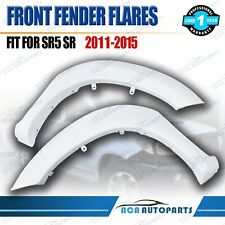 Tgn//Kun//Ggn # Right Guard Liner For Toyota Hilux 4Wd 2011-2015