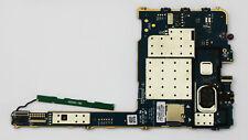 "OEM ALCATEL PIXI 4 8062 7"" REPLACEMENT 8GB LOGIC BOARD MOTHERBOARD"
