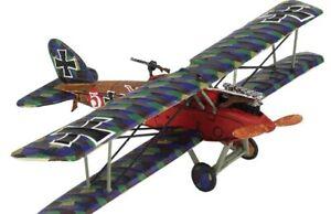 Corgi CL.II Luftstreitkrafte Schlasta 26b, 1918, WW11201