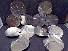 Blade, Fan, Propeller Dia.20, 4PK, 2C364(TS)