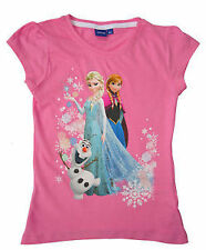 Disney T-Shirt für Mädchen