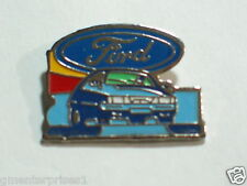 Ford Pin , (**)