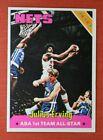 1975-76 Topps Basketball Cards 11