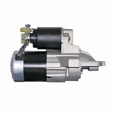 ACDelco 336-2032 Remanufactured Starter