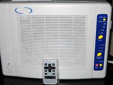 Generatore ozono ionizzatore ozonizzatore disinfettante depuratore per aria