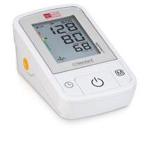 APONORM Basis Control Oberarm Blutdruckmessgerät Manschette 22-42cm PZN 06575428