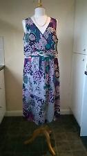 Per Una V-Neck Casual Tall Dresses for Women
